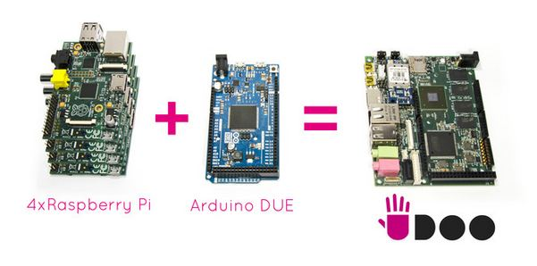 raspberrypi-arduino-udoo-board