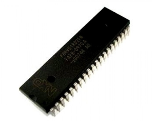 89v51rd2_microcontroller_picture